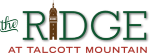 The Ridge at Talcott Mountain logo